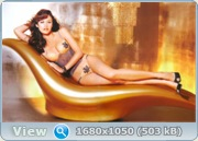 http://i4.imageban.ru/out/2011/02/28/d9dcec928cf1759d3086e2dbb8cc2020.jpg