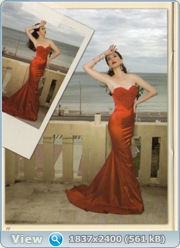 http://i4.imageban.ru/out/2011/02/28/ec40c6190906284e73a2851ad21b963c.jpg