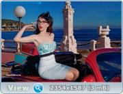 http://i4.imageban.ru/out/2011/02/28/ef0f80c1e671f18178c2cdf4f67d3d3c.jpg