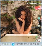 http://i4.imageban.ru/out/2011/02/28/f5d766a8a3a58c401d326b060c13e308.jpg