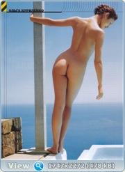http://i4.imageban.ru/out/2011/02/28/f7859ab51284ad91aaf155ce9091b56e.jpg