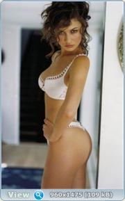 http://i4.imageban.ru/out/2011/02/28/fd6c345697face87c36b93e89a63b811.jpg