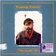http://i4.imageban.ru/out/2011/03/01/1b7f468ac8d60bb185a3c75f8ce17ae7.jpg