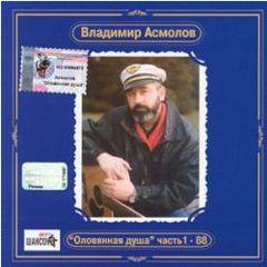http://i4.imageban.ru/out/2011/03/01/5aed08458dcfbbe8316fd89c362e7016.jpg