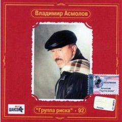 http://i4.imageban.ru/out/2011/03/01/fe6686e39ba788f9e221090c2b599b23.jpg