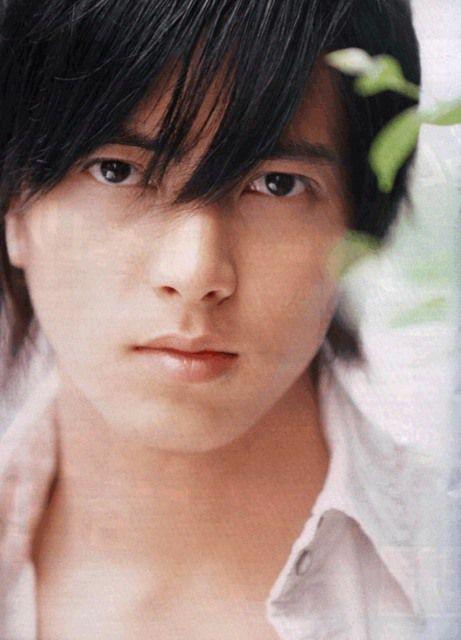 Yamashita-Tomohisa-926744.jpg
