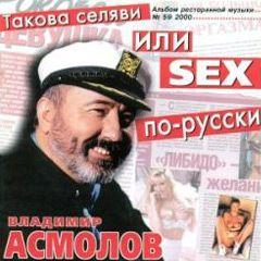 http://i4.imageban.ru/out/2011/03/02/76fb5da71a1d5b393ae6b07fdd05ce05.jpg