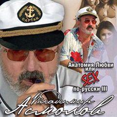 http://i4.imageban.ru/out/2011/03/03/4d6551f391f5574b825aa4ce683dde5e.jpg