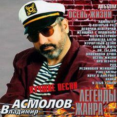 http://i4.imageban.ru/out/2011/03/03/7a8ac001167eef38cdf4f64dc09c56b1.jpg