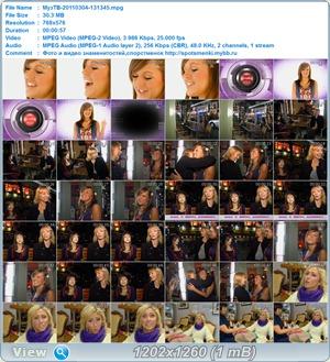 http://i4.imageban.ru/out/2011/03/04/bb18b23f327f43f9501eb9fd39bfe284.jpg