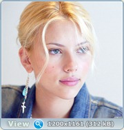 http://i4.imageban.ru/out/2011/03/05/023f35beeee7a4effa791cfc08a73fb8.jpg