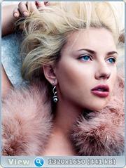 http://i4.imageban.ru/out/2011/03/05/04ec5079b77854386500eee890653056.jpg