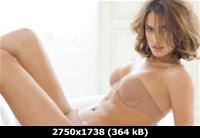 http://i4.imageban.ru/out/2011/03/05/0ed3abca145018f30f38cb7f3e94e3d3.jpg