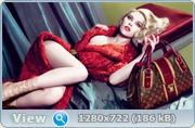 http://i4.imageban.ru/out/2011/03/05/136097b96ba480e4887d2aa20d928312.jpg