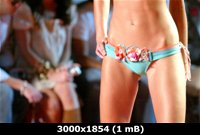 http://i4.imageban.ru/out/2011/03/05/3c727e921c2c33fd0a883cbd92a84c49.jpg