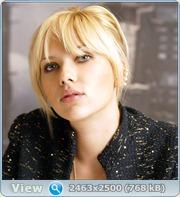 http://i4.imageban.ru/out/2011/03/05/3d1c9f6b1d4308e3deab5f8963fa20db.jpg