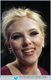 http://i4.imageban.ru/out/2011/03/05/469f3575e4cb28c86faa4ae72f837bc4.jpg