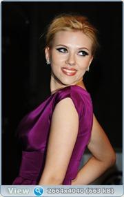 http://i4.imageban.ru/out/2011/03/05/593eb13d960832f12565ababdb1213a2.jpg