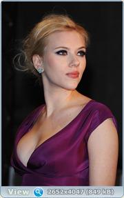 http://i4.imageban.ru/out/2011/03/05/5ceadb695389a7cce19c83ae23c4be83.jpg
