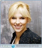 http://i4.imageban.ru/out/2011/03/05/618ae6c437fe9a91e737c77b2cae93d0.jpg