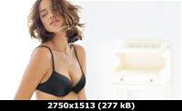 http://i4.imageban.ru/out/2011/03/05/6258ba810a46cd493cbc98242a60ac3d.jpg