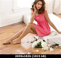 http://i4.imageban.ru/out/2011/03/05/6268cf5aad0e7b8a4e4747c0f259d89e.jpg