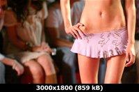 http://i4.imageban.ru/out/2011/03/05/65307667485a891d98c56f42656b655a.jpg