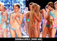 http://i4.imageban.ru/out/2011/03/05/7860ca0cdb35774617d9fd8efe5878d3.jpg