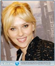 http://i4.imageban.ru/out/2011/03/05/7d3894be27b2496c9c292628ecd6e993.jpg