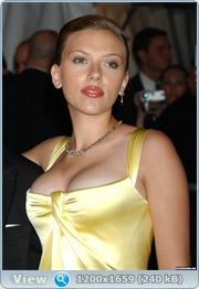 http://i4.imageban.ru/out/2011/03/05/7f6a3183a5a29b5ffe99963e3e111a79.jpg