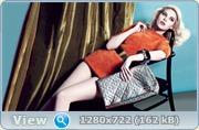 http://i4.imageban.ru/out/2011/03/05/82985af8bfba29f96b439fe3b1eac850.jpg