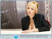 http://i4.imageban.ru/out/2011/03/05/88febaca19243ba0227c89616016fa96.jpg