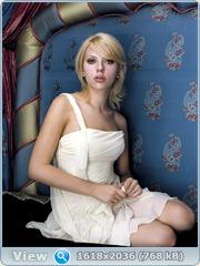 http://i4.imageban.ru/out/2011/03/05/919b0378377b498659ec022f50a89027.jpg