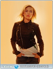 http://i4.imageban.ru/out/2011/03/05/a8f2d45a24f3a36569611a076c42891d.jpg