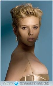 http://i4.imageban.ru/out/2011/03/05/ac5217d1313cbe71c06fad03b2385b68.jpg