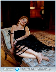 http://i4.imageban.ru/out/2011/03/05/aeb9175291d5cdbd486a150a4877140b.jpg