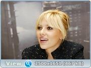 http://i4.imageban.ru/out/2011/03/05/c38a757f5ad54b5f1c0b076ecba90c15.jpg