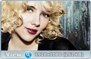 http://i4.imageban.ru/out/2011/03/05/d7c7c566a630cc08ae5be0d98862f05a.jpg