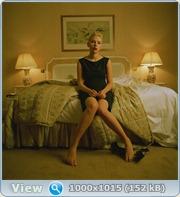http://i4.imageban.ru/out/2011/03/05/dc7202177b48145e3cf6a61f9815a99d.jpg