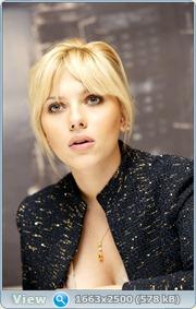 http://i4.imageban.ru/out/2011/03/05/f7bef3eeb317e955e90871fe2d47a1ab.jpg