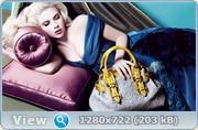 http://i4.imageban.ru/out/2011/03/05/f9decc897009e8fc0d24b36cd3824065.jpg