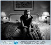 http://i4.imageban.ru/out/2011/03/05/fa7b89caedff1708e5f81ea58100364a.jpg