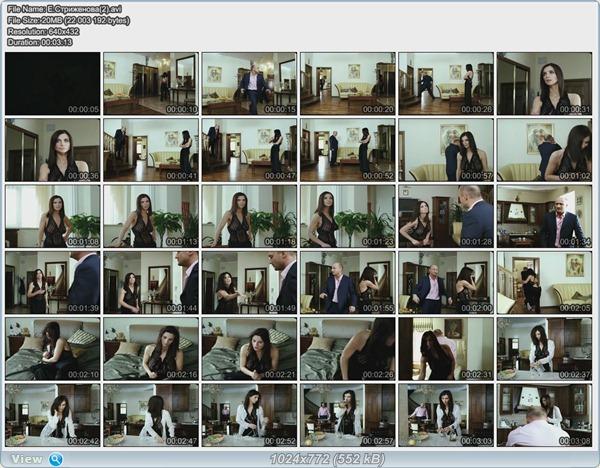 http://i4.imageban.ru/out/2011/03/06/1af12c3bd89161d686b4623e535feefd.jpg