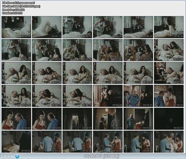 http://i4.imageban.ru/out/2011/03/06/6f36e0c2a2c6c935840a807b09d263fc.jpg