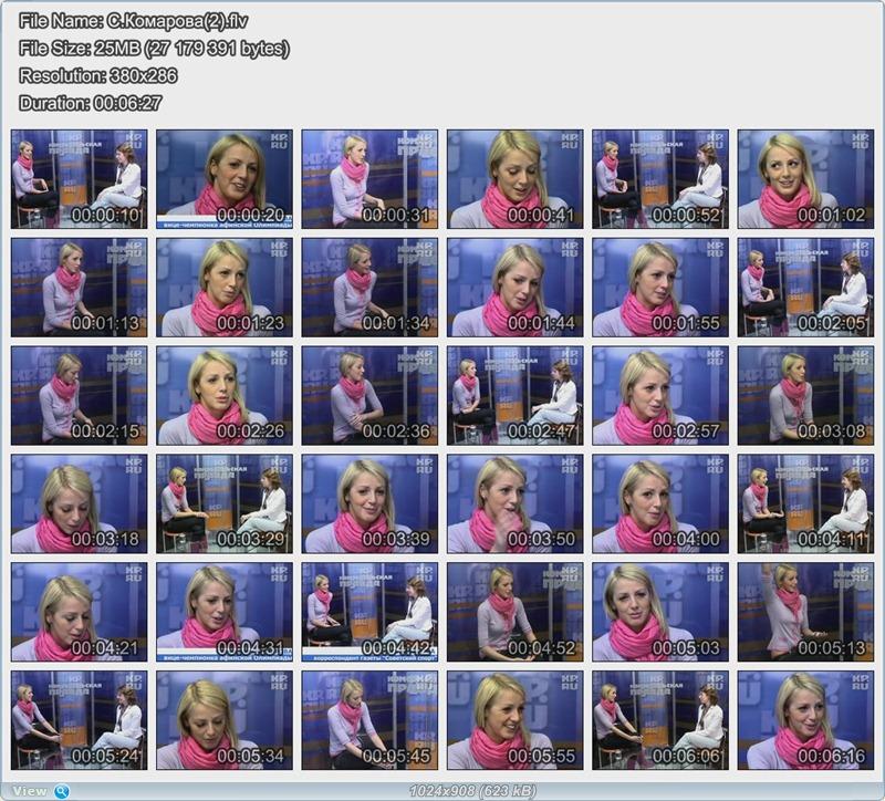 http://i4.imageban.ru/out/2011/03/07/1c8c0e1c6360b2c6ff73ebba8dea0073.jpg