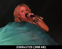 http://i4.imageban.ru/out/2011/03/08/05d141444efe1682bf059c02d3dbaa4e.jpg