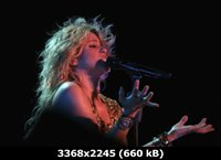 http://i4.imageban.ru/out/2011/03/08/0b62a7848cb4ede4f3ae8e95258d883e.jpg