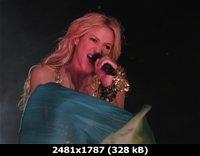 http://i4.imageban.ru/out/2011/03/08/2925e623e949edf36cd22483d8098adf.jpg