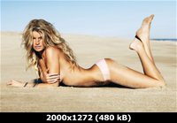 http://i4.imageban.ru/out/2011/03/08/2da96ef737762407c04a9ead6381f95a.jpg