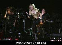 http://i4.imageban.ru/out/2011/03/08/39ce6124036f29c5155925f341a4d5c9.jpg